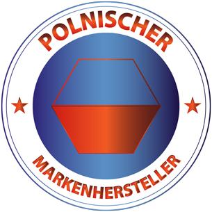 polnische Marke